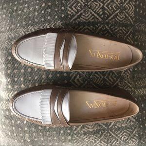 Bostonian Men's Shoes - 9M